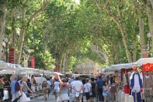marché-cours-Mirabeau