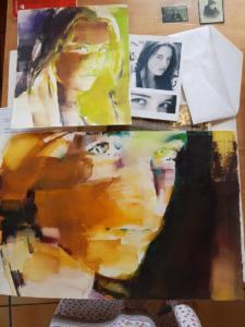 2018.05 JeannieMcGuire 06