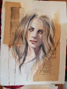 2018.05 Sonia Portrait 03