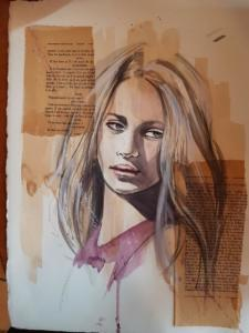 2018.05 Sonia Portrait 04